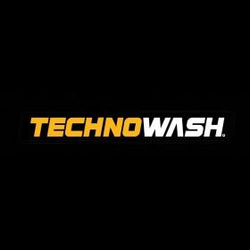 TECHNO WASH